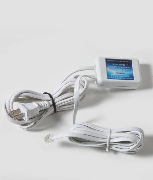 1450-Adapter-1