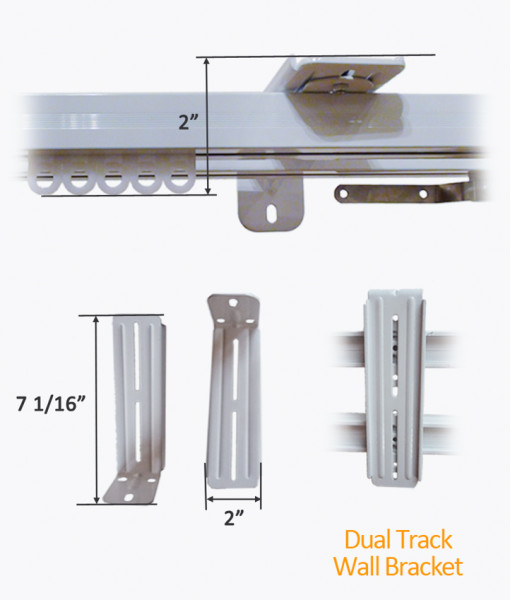 bracket_wall_dualTrack