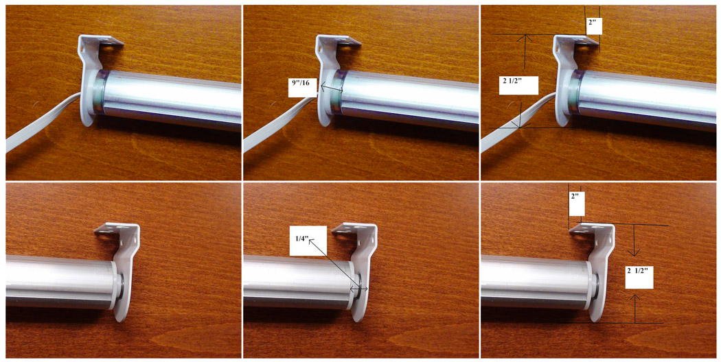 Roller_Shade_System_III_assembling2