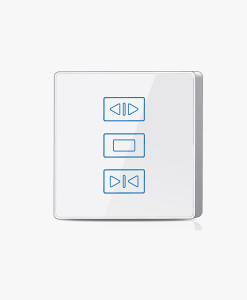 Wireless Wall Control R35-C1