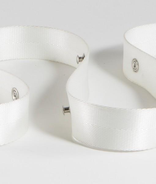 Ripple Fold Belt-1