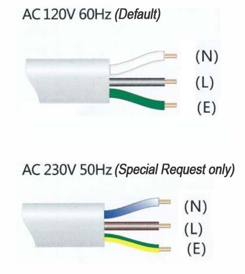 rm 400 r shade system wiring diagram rollershade iv 06 rollershade iv 07
