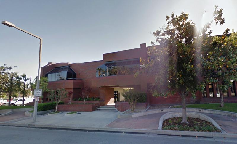 Anno Domini Architects, Inc.