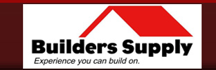 Builders Supply of Ruston2039 Hwy 33Ruston, Louisiana 71270Email: info@builderssupplydoitbest.com | Phone: 800-394-0959