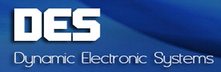 Dynamic Electronic Systems7117 Belgold Street, Suite AHouston, TX 77066Email: sales@des-at.com | Phone: 281-880-5378<br />