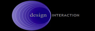 Design Interaction739 Vista DriveRedwood City, CA 94062Email: info@design-interaction.com | Phone: 650-365-0245<br />