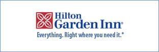 Hilton Garden Inn San Mateo2000 Bridgepointe CircleSan Mateo, CA 94404Email: info@hilton.com | Phone: 650-522-9000<br />