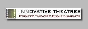 Innovative Theatres, Inc.7414 Santa Monica BlvdWest Hollywood, CA 90046Email: sales@innovativetheatres.com | Phone: 323-850-7900<br />