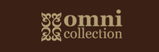 Omni Collection275 Salwa Road / P.O. Box 1481Doha, QATAREmail: info@omnicollection-qatar.com | Phone: +974 44507071-72<br />