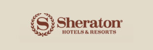 Sheraton Centre Toronto Hotel123 Queen Street WestToronto, ON M5H 2M9President Email: info@sheraton.com | Phone: 416-361-1000
