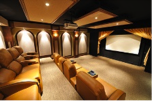 Stargate Cinema1807 Harford RdFallston, MD 21047Email: info@stargatecinema.com | Phone: 443-299-6546<br />
