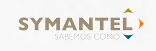 Symantel Automation IntegratorTorre JR, Suite 503Roberto Pastoriza esq. TiradentesNaco, Santo DomingoEmail: info@symantel.com.do | Phone: 809-289-7611<br />