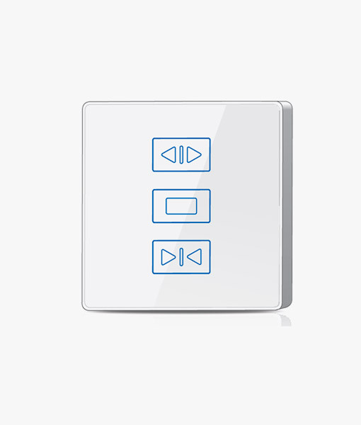 Wireless Wall Control  C35-C1
