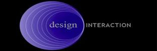 Design Interaction739 Vista DriveRedwood City, CA 94062Email: info@design-interaction.com   Phone: 650-365-0245<br />
