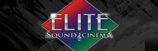 Elite Sound & Cinema6703 East 81st St. Suite LTulsa, OK 74133Email: sales@theaterbuilders.com   Phone: 918-494-2015