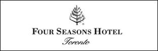 Four Seasons Hotel60 Yorkville AvenueToronto, Ontario M4W 0A4, CanadaEmail: info@fourseasons.com   Phone: 416-964-0411