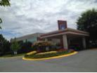 Gordon Hospital1035 Red Bud Rd NECalhoun, GA 30701Email: keith.pack@ahss.org   Phone: 706-629-2895<br />