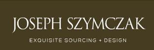 Joseph Szymczak Executive Sourcing + DesignMerchandise Mart, Suite 143Chicago, IL 60654Email: info@josephszymczak.com   Phone: 312-451-1544