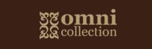 Omni Collection275 Salwa Road / P.O. Box 1481Doha, QATAREmail: info@omnicollection-qatar.com   Phone: +974 44507071-72<br />