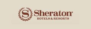 Sheraton Centre Toronto Hotel123 Queen Street WestToronto, ON M5H 2M9President Email: info@sheraton.com   Phone: 416-361-1000