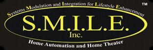 SMILE NOLA Inc1401 Distributors Row, Suite GNew Orleans, LA 70123Email: info@smileinc.com   Phone: 504-208-5700