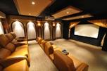 Stargate Cinema1807 Harford RdFallston, MD 21047Email: info@stargatecinema.com   Phone: 443-299-6546<br />