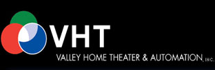 Valley Home Theater & Automation6398 Dougherty Rd. #22Dublin, CA 94568Email: info@valleyhometheater.com   Phone: 925-828-8741<br />